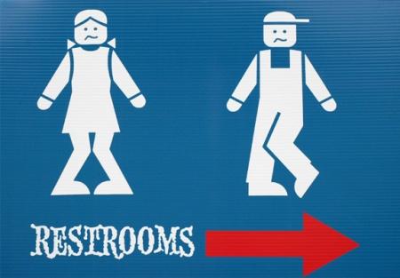 sn-toilets