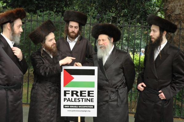 Orang Yahudi