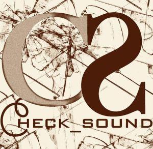 C_S Logo
