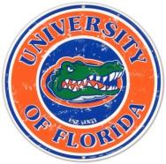 university-of-florida-3d-printing
