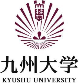 wpid-kyushu-u_logo22.jpg