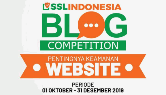 Kontes-Blog-2019-SSL-Indonesia.png
