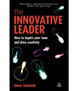 The-Innovative-Leader-SDL164972575-1-1c66a